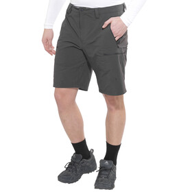 The North Face Exploration - Shorts Homme - Regular gris